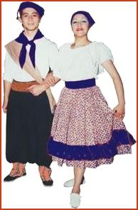 Andrés Medina y Carolina Olivera 7d50d43fd073